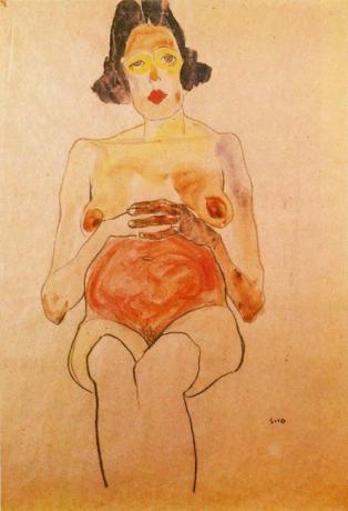 ostéopathe femme enceinte Paris